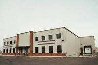 Premium Warehouse/Showroom/Office Space