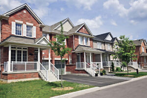 Affordable Down Payment First Time Home Buyers Markham