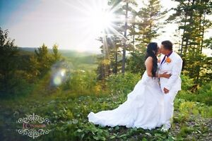 Wedding photography sale! Cambridge Kitchener Area image 3