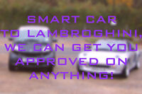 ***ARE YOU PAYING MORE THAN 10% ON YOUR CAR LOAN?***
