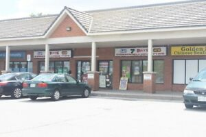 Convenience & Dollar Store for Sale