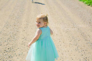 Majestic Memories Photography-just starting out Cambridge Kitchener Area image 6