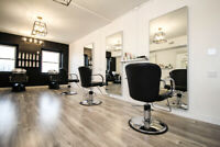 Amazing Stylist wanted for busy Spruce Grove Salon.