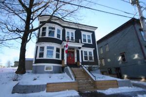 196-198 Queen St. Saint John, NB  MLS® NB016617