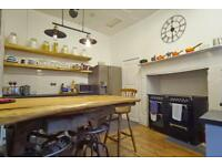 4 bedroom house in Orchard House, Orchard Street, City Centre, Bristol, BS1 5DT