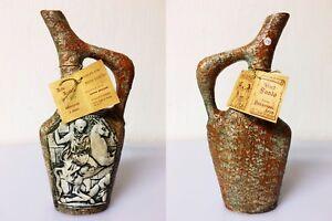 Vino-Santo-Cantine-Bresciani-Arco-Ceramica-Arte-Antica-1-9-65