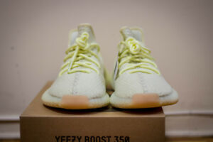 Trade for YEEZY V2 Butter