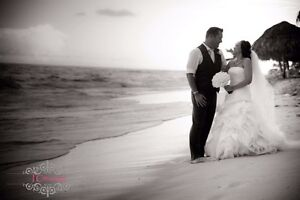 Wedding photography sale! Cambridge Kitchener Area image 6
