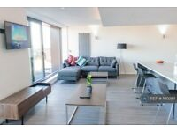 1 bedroom in Baltic Triangle, Liverpool, L1 (#1002161)