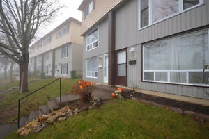 YOU CAN OWN THIS TOWNHOUSE CONDO FOR 1178.00 ALL INCLUDED