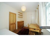 1 Bedroom Flats And Houses To Rent In Golders Green London Gumtree