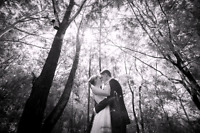 Timeless Wedding Photography (starting @ $500)