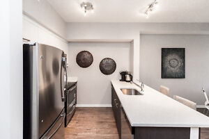 AIRDRIE LIKE-NEW 2 BEDS - 30 DAYS FREE RENT! - LIVEAURA.CA - OPE