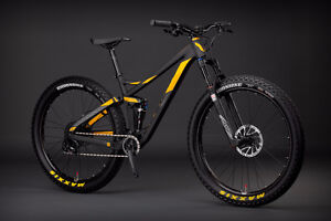 DEVINCI HENDRIX RS (Taille XL)