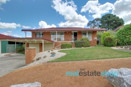 FOUR BEDROOM ENSUITE HOME WITH A ONE BEDROOM SELF CONTAINED FLAT