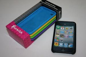 Ipod Touch 32 Go, 4ième génération