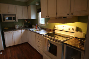161 CONCEPTION BAY HWY- Investment St. John's Newfoundland image 2