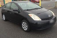 ⚡️2004 Toyota Prius 148k km 0 accident 0 rouille 5500$