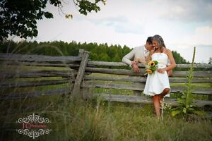 Wedding photography sale! Cambridge Kitchener Area image 8