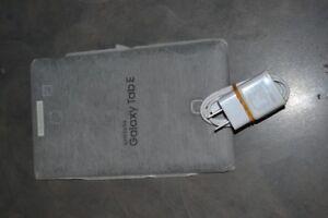 3 Samsung galaxy tablet