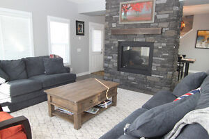 Executive Rental/Fully Furnished in Sherwood Park Strathcona County Edmonton Area image 4