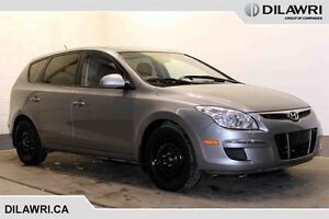 2012 Hyundai Elantra Touring GL at