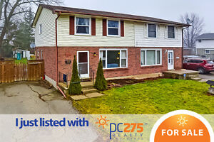 402 Crawford Street – For Sale by PC275 Realty