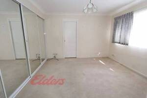 One bedroom granny flat in St Ives North Turramurra Ku-ring-gai Area Preview