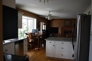 JUST REDUCED****Beautiful Family Home in BURNS LAKE, BC Prince George British Columbia image 3