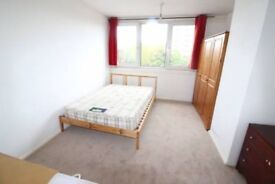 Very Large Room in Kingston KT1
