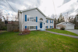 Spacious Home, Quiet Lane - Homes for sale Fall River