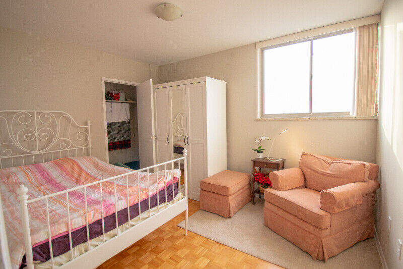 room for rent | Room Rentals & Roommates | City of Toronto ...
