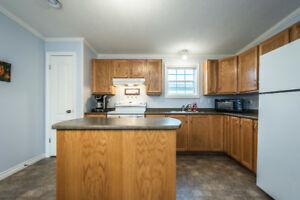 Own your own home for less than $850 a month!!! 14 Skyline Dr