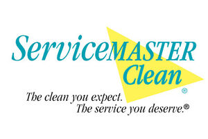 FT Cleaners  Guelph Needed(02G)