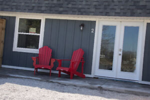 Cottage Rental - Sleeps 9