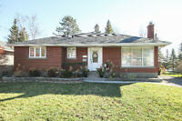 Beautiful 3 Bedroom Riverdale Home