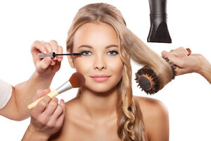Salons & Beauty Service Providers Needed