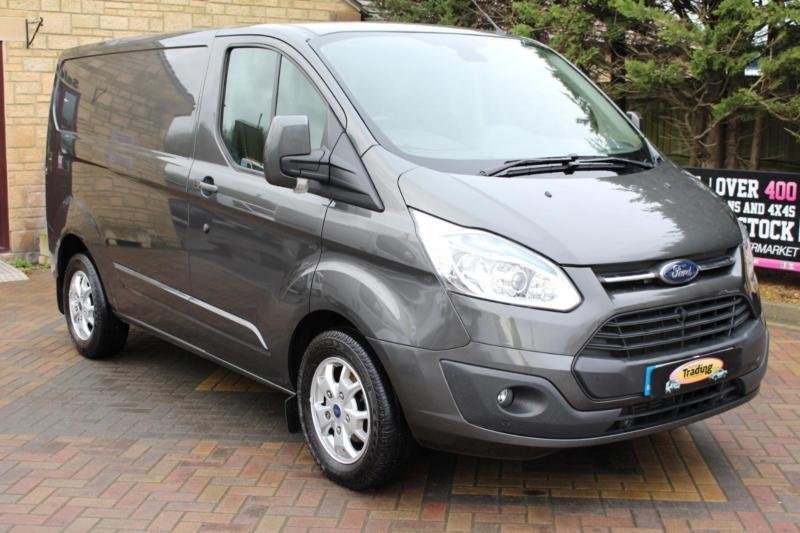 Image Result For Ford Transit For Sale Gumtree