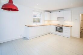 *STUNNING FLAT* Three Bedroom Garden Maisonette in Shepherds Bush W12 Zone 2