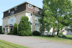 2 Bedroom Apartment available June 1