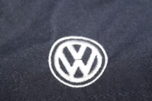 Volkswagen VW Jacket Windbreaker