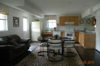 Furnished Room near Conestoga College Doon from Sept to April