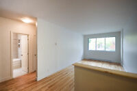 Beautifully renovated on Linton and Decelles, CDN – Like a condo