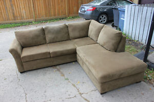GARAGE SALE with TONS of trendy womens clothing and furniture