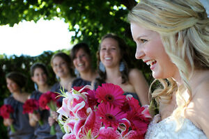 STUNNING AFFORDABLE WEDDING PHOTOGRAPHY & VIDEO Kitchener / Waterloo Kitchener Area image 10