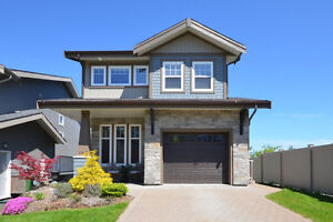 STUNNING CUSTOM UPGRADED HOME FOR SALE BEDFORD WEST