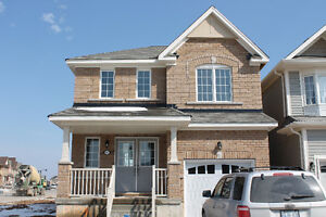 WEST BRANT 4 BEDROOM HOUSE AVAILABLE FOR RENT - APRIL 1st 2017