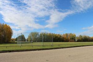 House for Sale - Warburg, Alberta Edmonton Area image 3