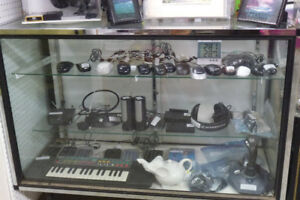 Back to School Computer Accessories at One of a Kind Woodstock