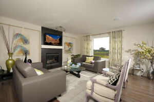 Available May 1 Fully Furnished Executive Rental